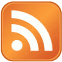 Our RSS Feeds for AllYouCanFind.biz