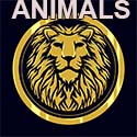 The Animal Kingdom News from Around the World into one Portal from AllYouCanFind./biz