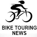 ALl The Best BIke TOuring News here on our Portal from AllYouCanFind.biz