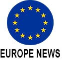 All The Latest News From EUROPE  into one news Portal from AllYouCanFind.biz