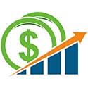 All Financial news into one Portal AllYouCanFInd.biz