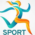 ALl SPorts from around the World into one Portal AllYouCanFInd.biz