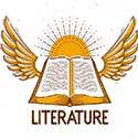 All The Literature News form around the World AllYouCanFind.biz