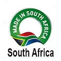 Get the Latest News from SOuth Africa into one Big News Portal from AllYouCanFInd.biz