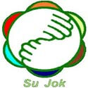 Get the Latest News on SUJOK THERAPY  into one News Portal from AllYouCanFInd.biz