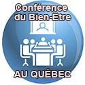 All Free Virtual Wen Conferences from Quebec inot one big News Portal at AllYouCanFind.biz