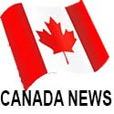 ALl the Canadian Global News into one Portal form ALlYouCanFInd.biz