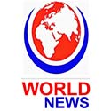 All The World's News into one Portal AllYouCanFInd.biz
