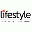 All Fashion & Lifestyle News into one portal AllYouCanFind.biz