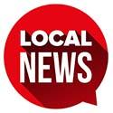 All The Local News Into one Portal Quebec / Canada AllYouCanFind.biz