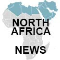 All The Latest News form North Africa Into one big News Portal by AllYouCanFInd.biz