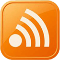 Our Syndication RSS News Feed AllYouCanFind.biz