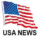All The Latest for USA GLOBAL NEWS into one Portal AllYouCanFind.biz